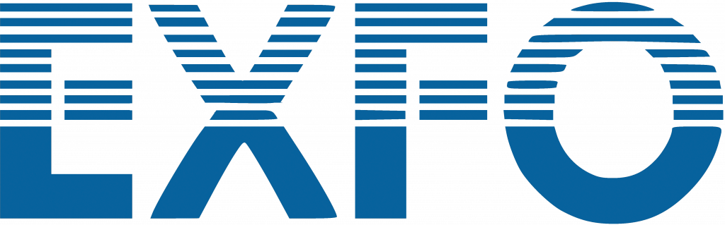 logo EXFO