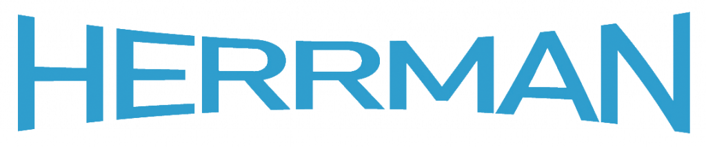 logo Herrman