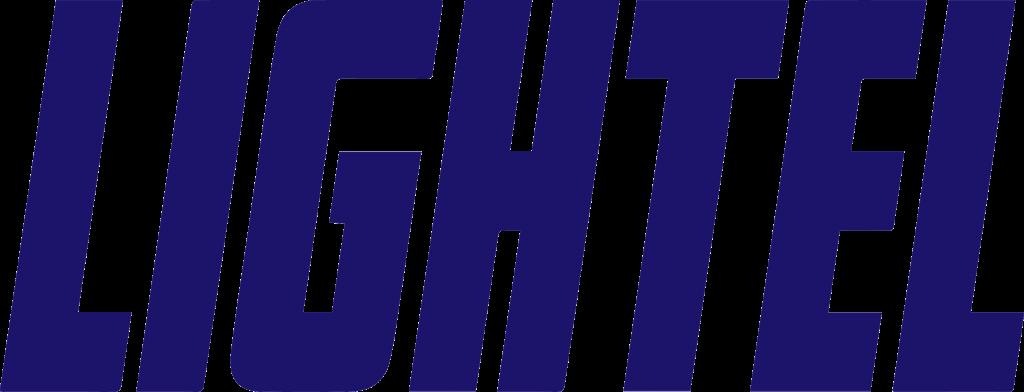 logo Lightel