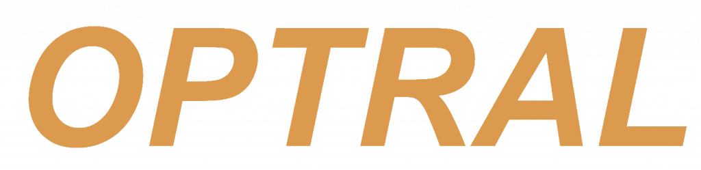 logo Optral