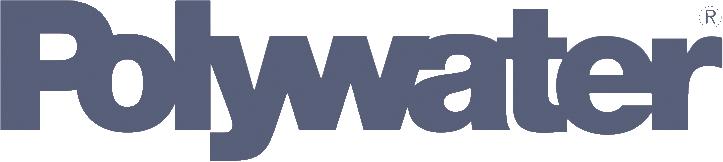 logo Polywater