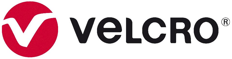 logo Velcro