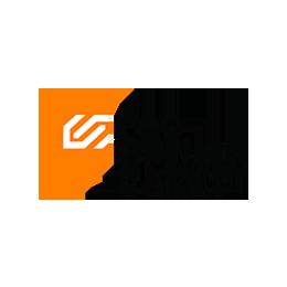 logo-fgc