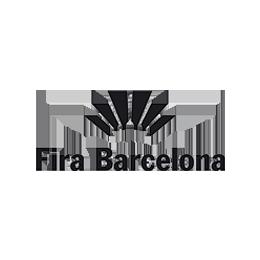 logo-firabarcelona