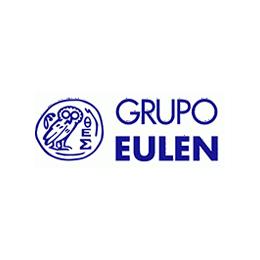 logo-grupoeulen