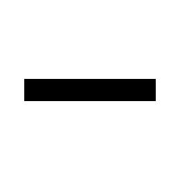 logo-mango
