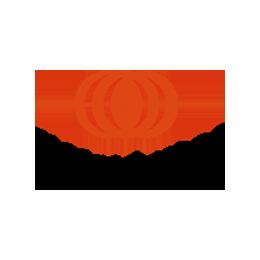 logo-metrobilbao
