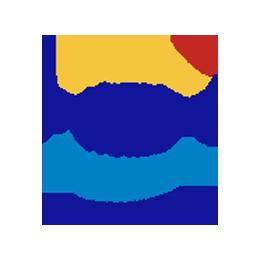 logo-portaventura