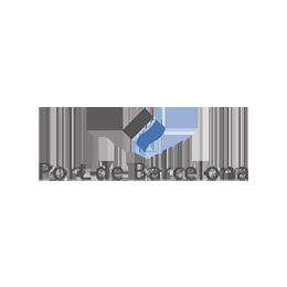 logo-portdebarcelona