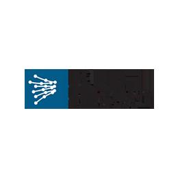 logo-redelectricaespañola