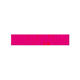 logo-tsystems