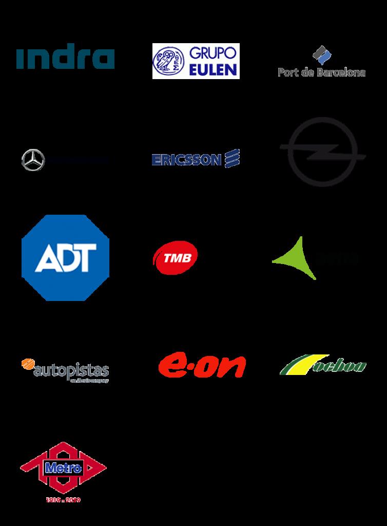 logos clientes fibercom parte3