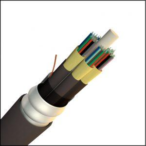 Cable Prysmian IO Tight