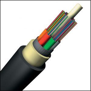 Cable Prysmian LV Series