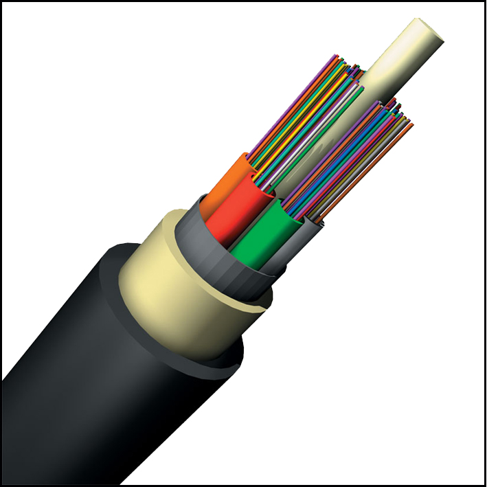 Cable Prysmian LV Series