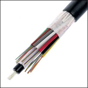 Cable Prysmian Single