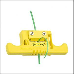 Miller Peladora amarilla