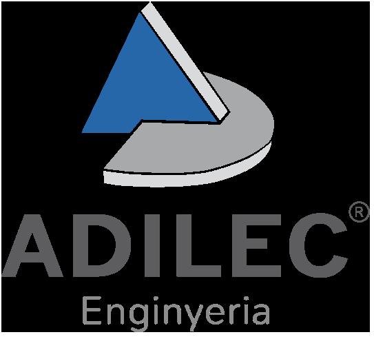 logo ADILEC