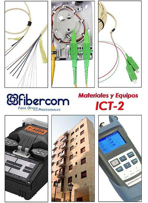 Portada Catálogo ICT2