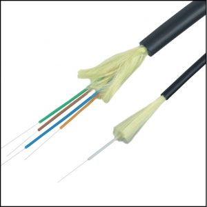 Cable Optral Broadcast