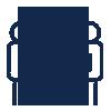 icono fibercom group valores orientacion cliente