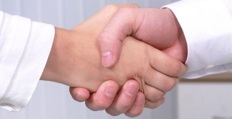 products alquiler choque de manos
