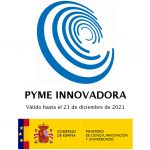 pyme_innovadora_fibercom