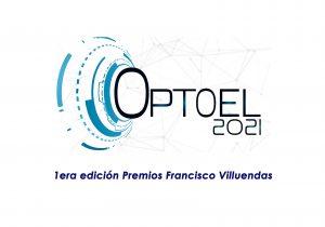 Optoel_2021_1era_edicion_premios