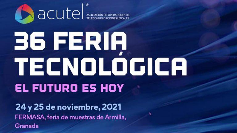 Acutel_2021